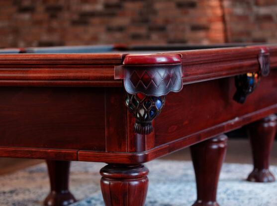 pool table repairs Boston ma