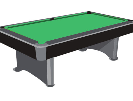 pool table moving services boston ma